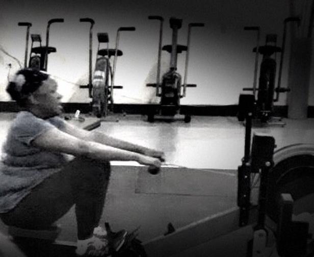 Indoor Erg Rowing.jpg