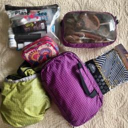 tom bihn accessories